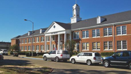 washington state university application deadline