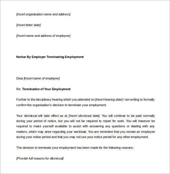 uk settlement visa application form