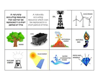 application of renewable energy sources