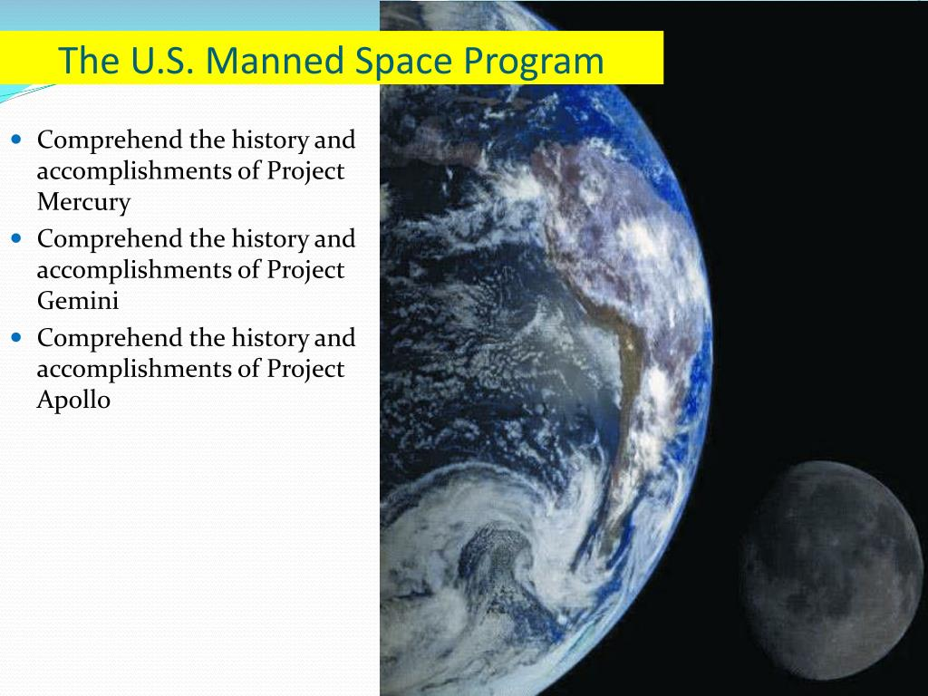 application of mathematics in space ppt