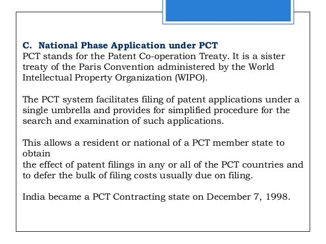 sample provisional patent application india