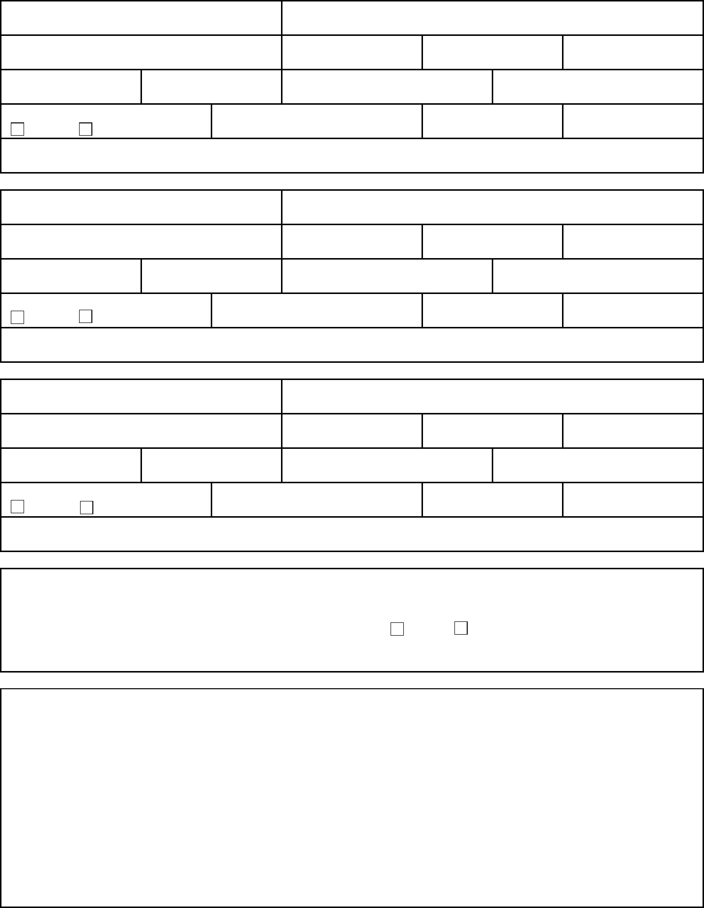 baskin robbins job application pdf