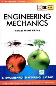 fluid mechanics with engineering applications 10th edition solutions