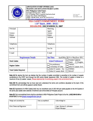 hk passport renewal application form