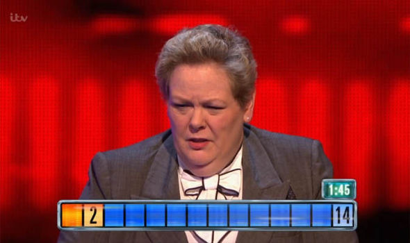 the chase australia contestant application form