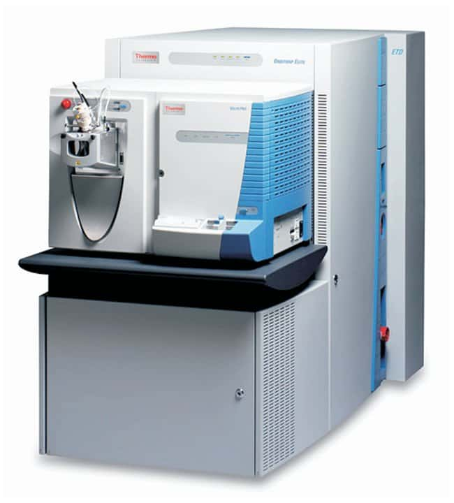 field application scientist thermo fisher salary