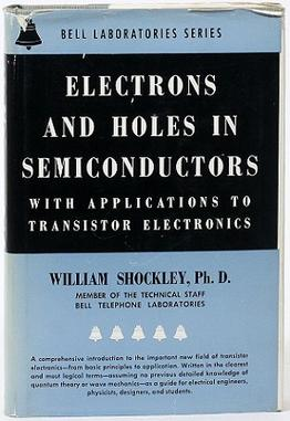 applications of transistors in modern electronics