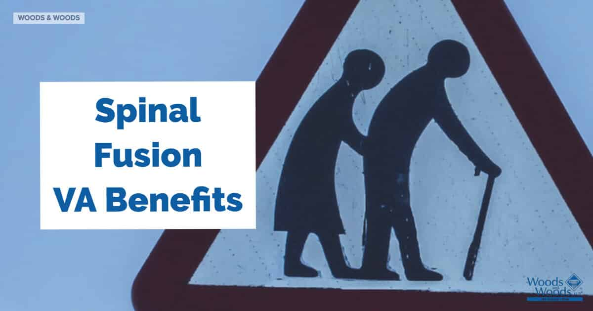application for personal injury benefits
