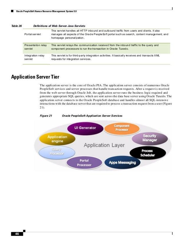 ibm websphere application server 9.0 download