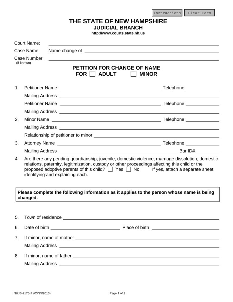 hawaii marriage license application online