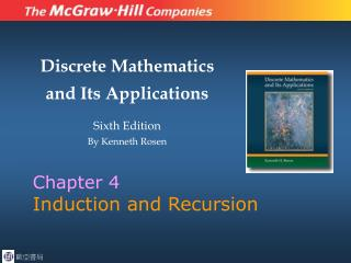application of mathematics in daily life ppt
