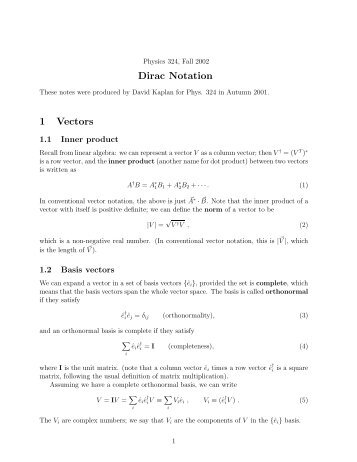 application of matrices in business problems
