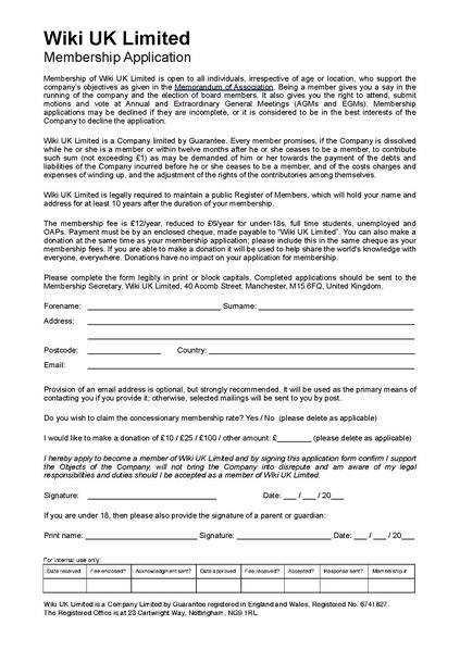 russian visa application form uk