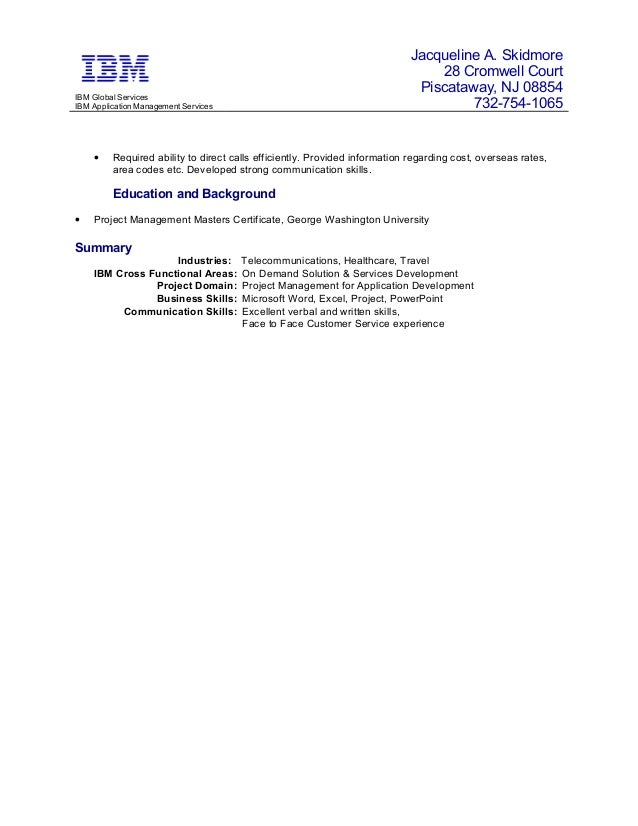 george washington university application status