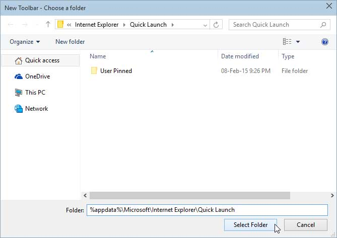 restore applications folder to dock