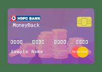 instant online credit card application
