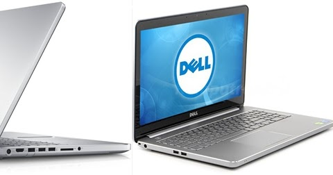 dell backup and recovery dbar application