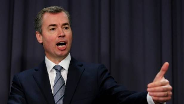 british australian dual citizenship application