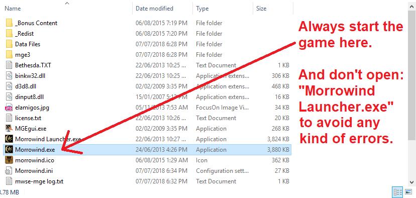steam application load error 6 0000065432