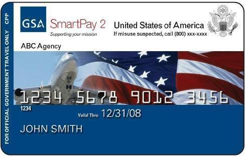 citibank credit card application form