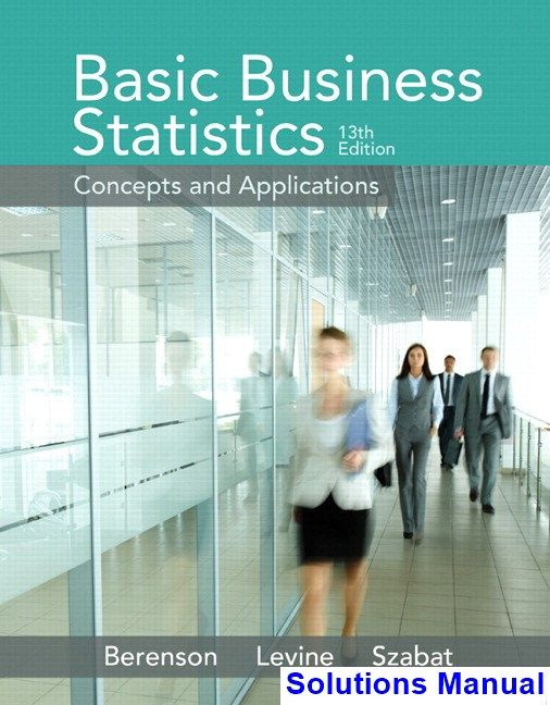 accounting concepts and applications solutions