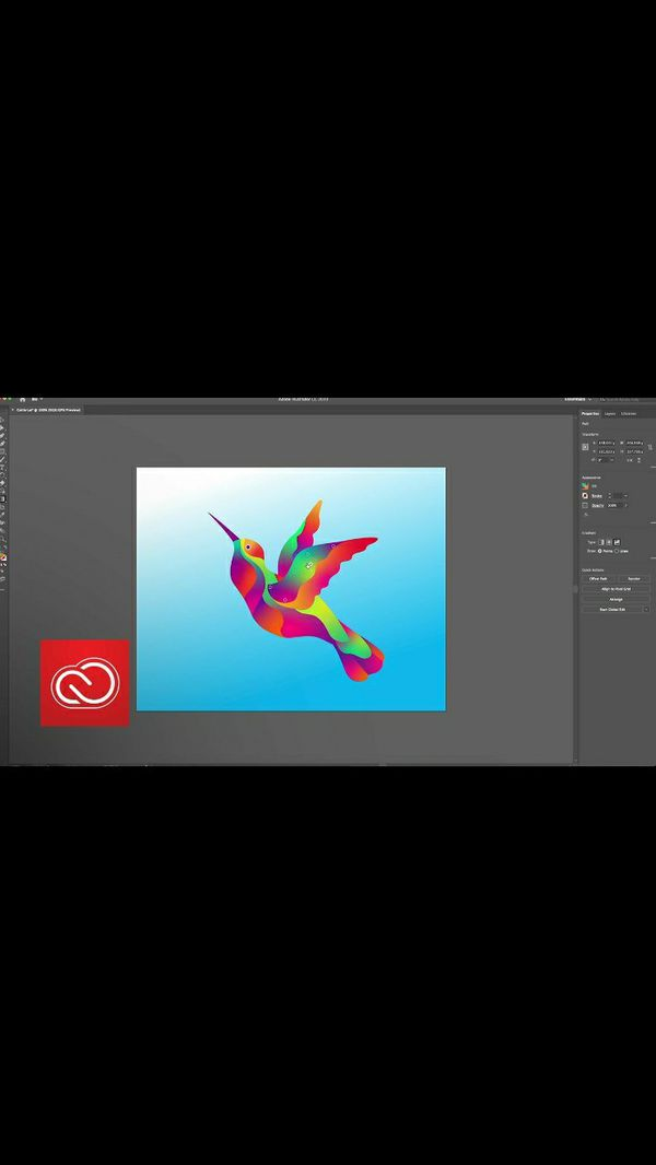 adobe application manager download cs6