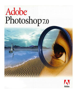 adobe application manager download mac