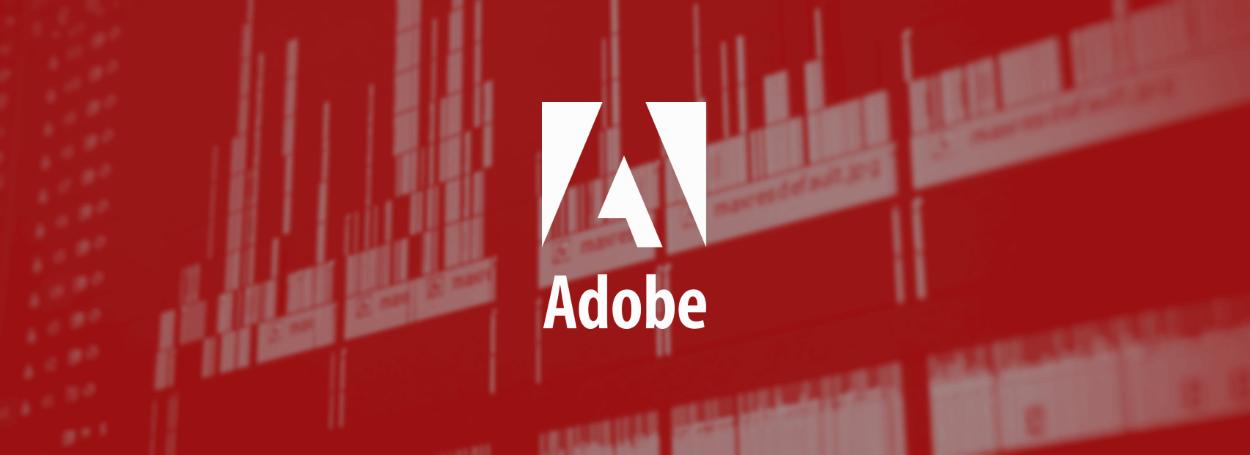 adobe creative cloud desktop application