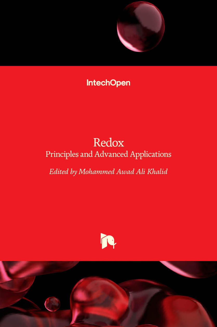 advanced biology principles and applications