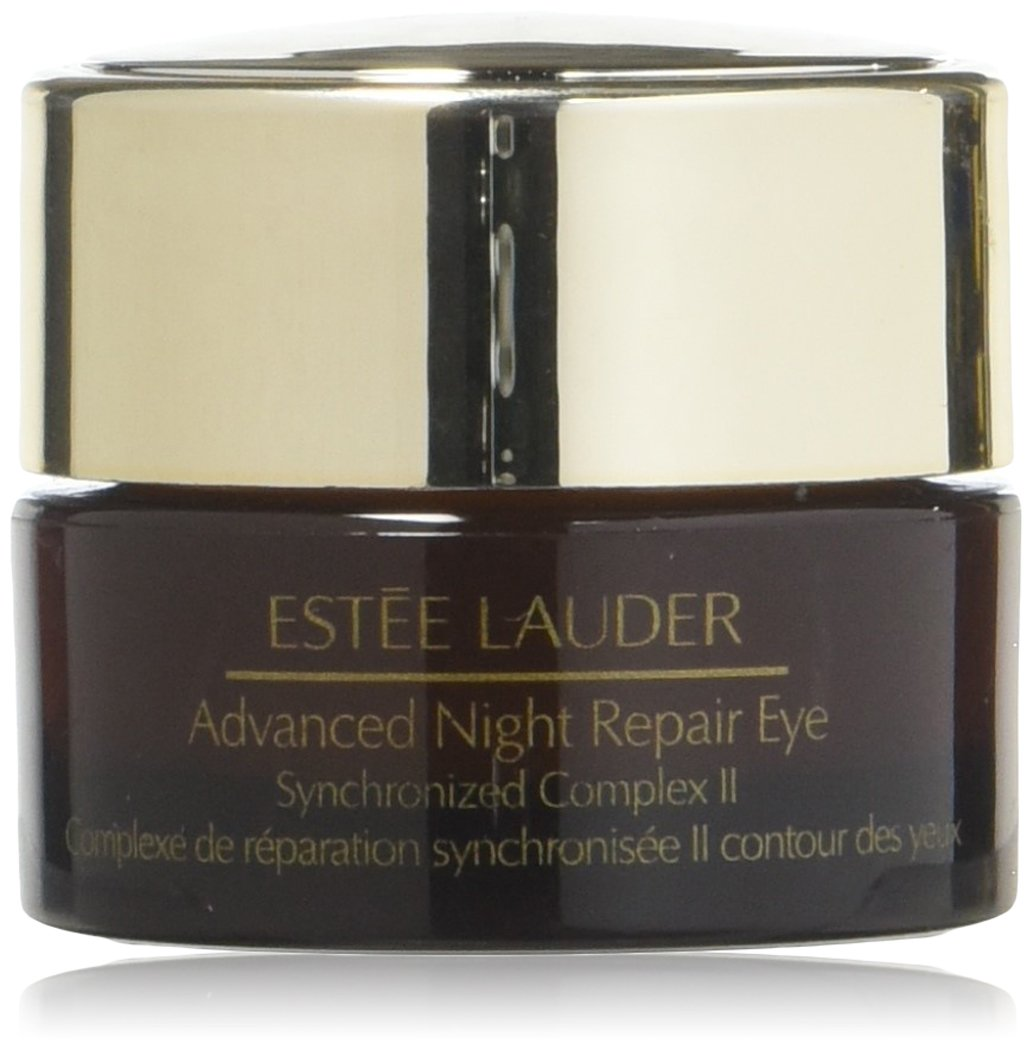 estee lauder advanced night repair application