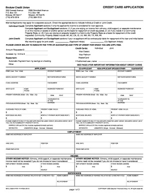 federal bank atm card application form