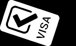 afghan passport application form australia
