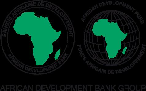 african bank online loan application