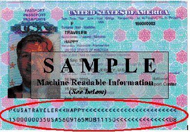 american embassy fiji visa application