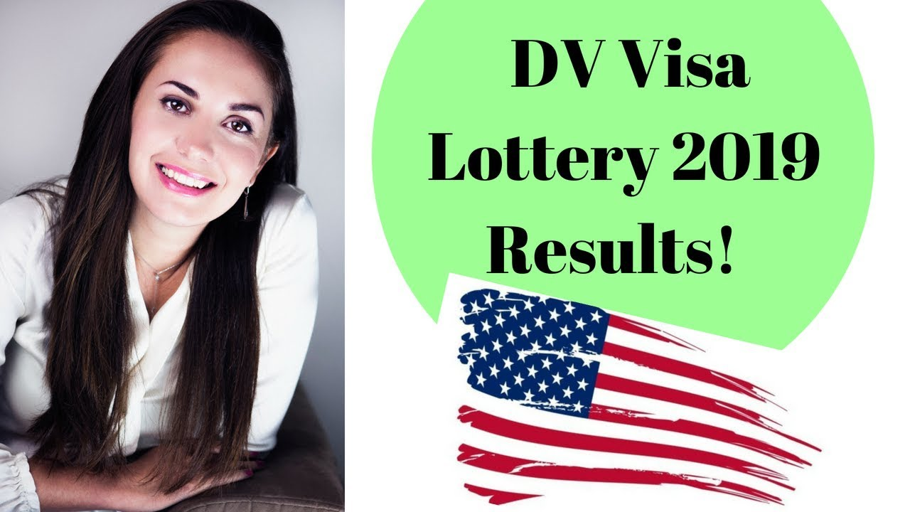 american green card lottery application