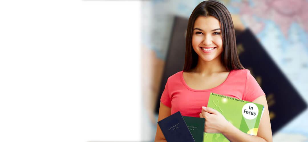 american student visa application form