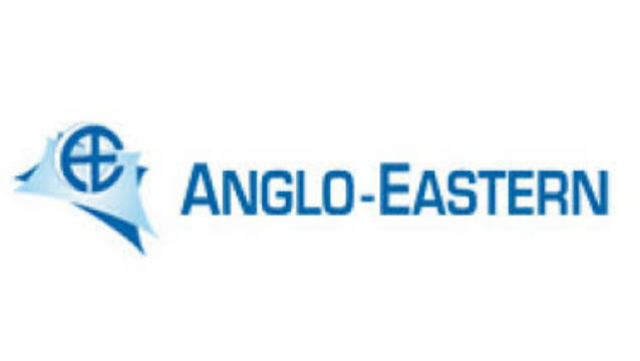 anglo eastern ship management application form