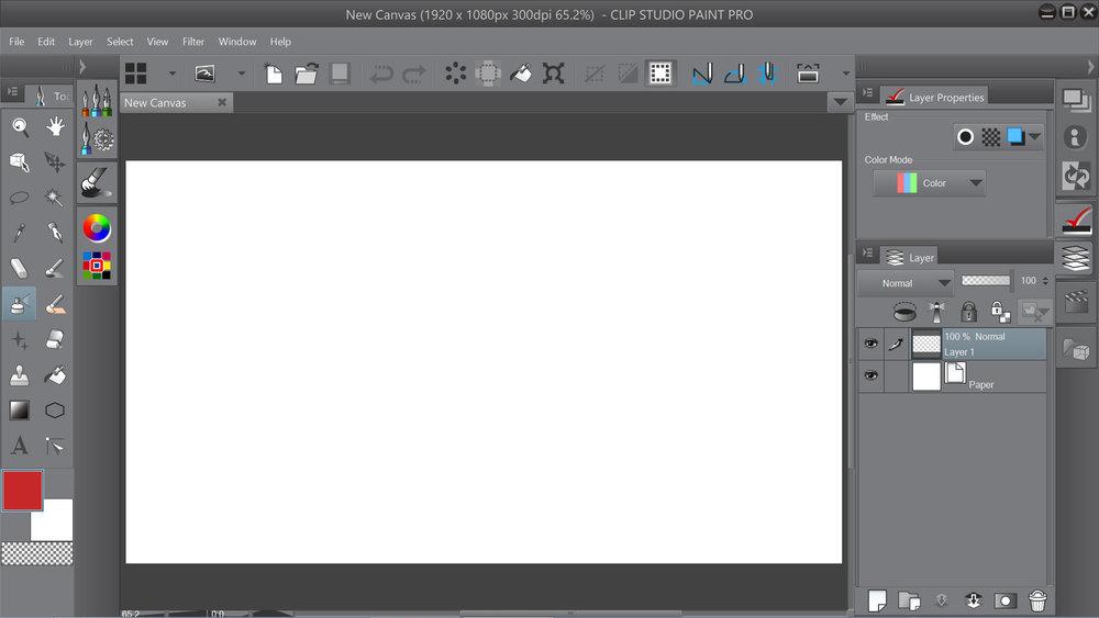application commandbars worksheet menu bar