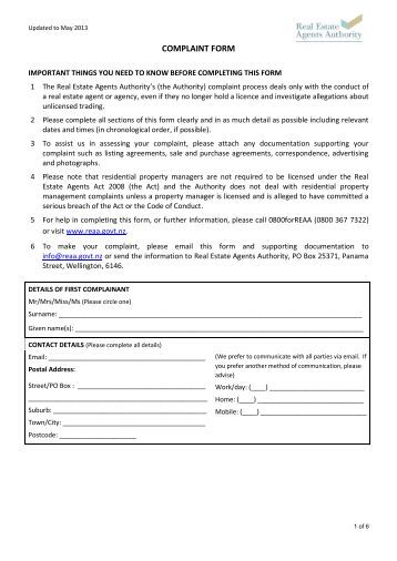 application for certificate of title qld