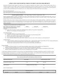 application for exemption from attendance at school nsw