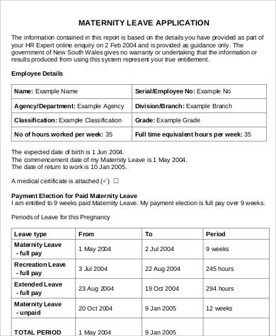 application for leave to appeal sample