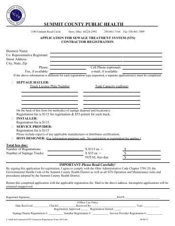 application for registration building contractor