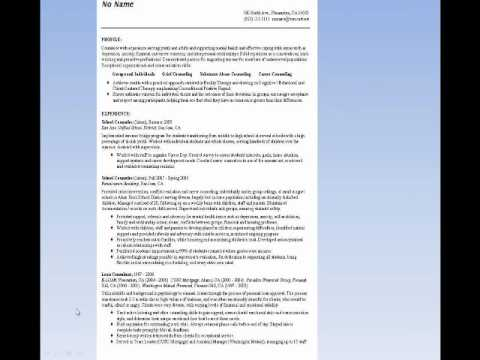 application for the post of science teacher