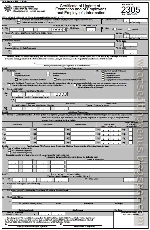 application for transfer of registration sa