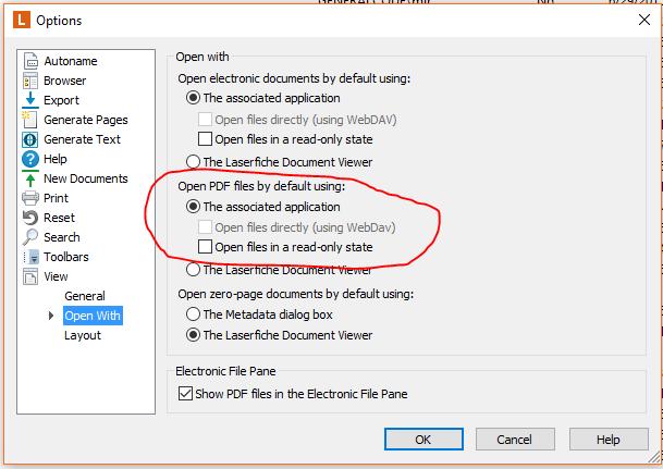 application initialization error adobe reader dc