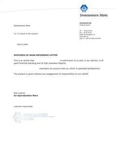 application letter for pastoral work