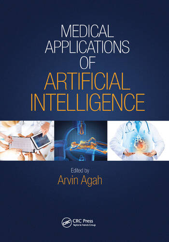 application of artificial intelligence in medical science
