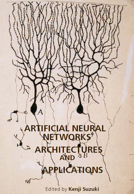 application of artificial neural network pdf