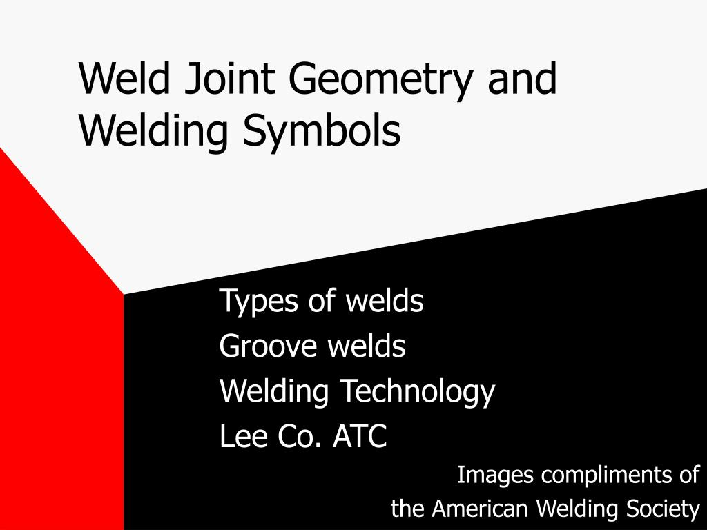 application of coordinate geometry ppt