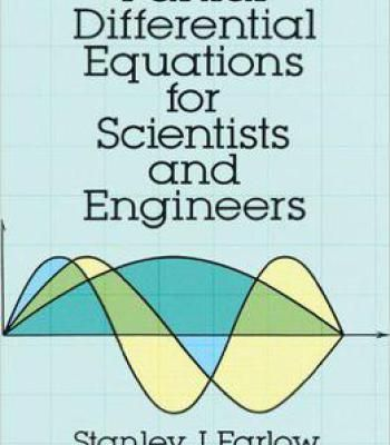 application of differential equation in electrical engineering